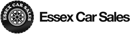 Essex Car Sales